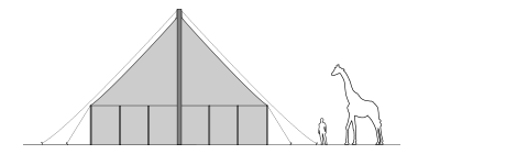 9x9m-Marquee-Elevation