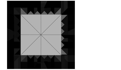 9x9m-Marquee-Floor-Plan